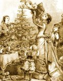 La Navidad en el s. XIX Th_Polison_zps74b21b6e
