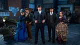 Ripper Street (2012- 2013) Th_Ripper-Street-Cast-Photo-ripper-street-33162125-1280-720_zps98b991ad