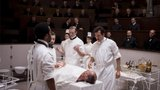 The knick (2014) Th_The-Knick-serie-protagonizada-Clive-Owen_zps5faafa7a