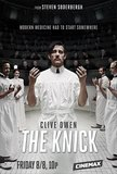 The knick (2014) Th_The_Knick_Promo_Poster_zpsafad63b4