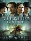 Titanic: sangre y acero (2012) Th_Titanic_Sangre_y_Acero_Serie_de_TV-964076722-large