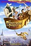 Un monstruo en París (2011) Th_Unmounstruoenparis_zpszt94mqtw
