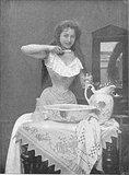 La toilette femenina: perfumes, jabones y otros ungüentos Th_Vctorianwomanstoilette_zpsebbdae7c