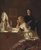 Maquillaje Th_augustus_leopold_egg_ra_the_toilet_a_lady_seated_at_a_toilet-table_and_d5631477h_zps3b325c7d