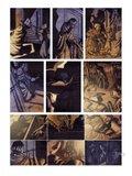 Novelas decimonónicas adaptadas a cómics Th_c7p07_zps4ec19e51