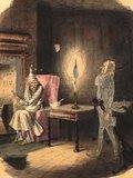 Charles Dickens (1812- 1870) Th_charles-dickens-a-christmas-carol-200x267_zps377ec209