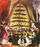 La Navidad en el s. XIX Th_christmas_tree_albert2-747156_zps62da5cda