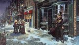 Charles Dickens (1812- 1870) Th_christmascarol_zpsce19ee9f