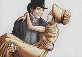 Novelas decimonónicas adaptadas a cómics Th_darcy_y_lizzy_zps823818e5
