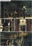 Novelas decimonónicas adaptadas a cómics Th_fantasma-de-la-opera-i1fs-komic-libreria_zps3e38516f