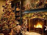 La Navidad en el s. XIX Th_fondos-escritorio-navidad-chimenea-_zps865ebf33