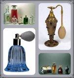 La toilette femenina: perfumes, jabones y otros ungüentos Th_frascosantiguosperfumes_zpse08bfe49