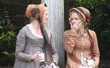 La muerte llega a Pemberley (BBC, 2013) Th_images1_zpsb482f1ab