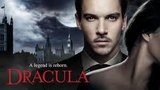 Drácula (NBC, 2013) Th_images_zps5b9128e5