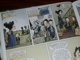 Novelas decimonónicas adaptadas a cómics Th_interior-de-sentido-y-sensibilidad_zps9903dade