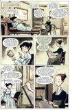 Novelas decimonónicas adaptadas a cómics Th_jane-austen-sentido-y-sensibilidad-en-comics-19-638_zpsbbc22094