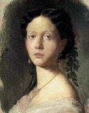 La joyería femenina en el s. XIX Th_madrazo-kuntz-2_zps7374d3ae