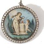 La joyería femenina en el s. XIX Th_medallonycolgante_zps0b3352b5