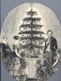 La Navidad en el s. XIX Th_tree_zpsf35f3ec3