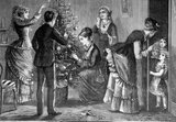 La Navidad en el s. XIX Th_zz221210victorian-001_zps05c7cb12