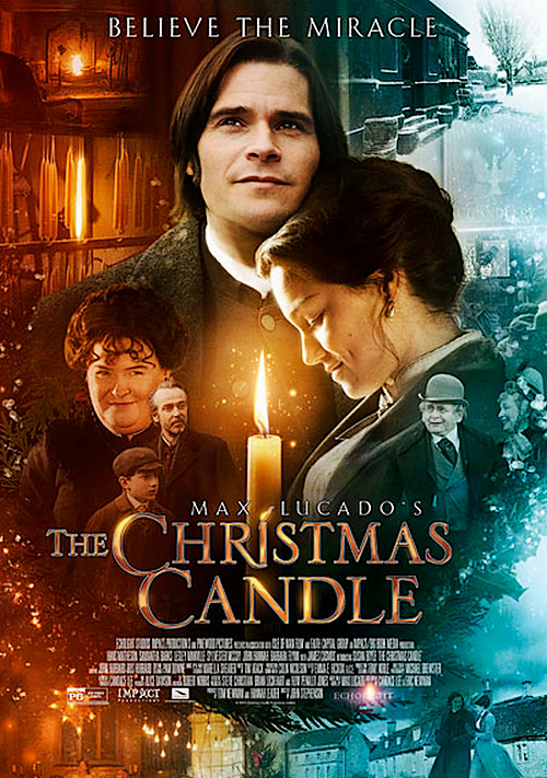The Christmas candle (2013) Untitled_zpsd1b4b123