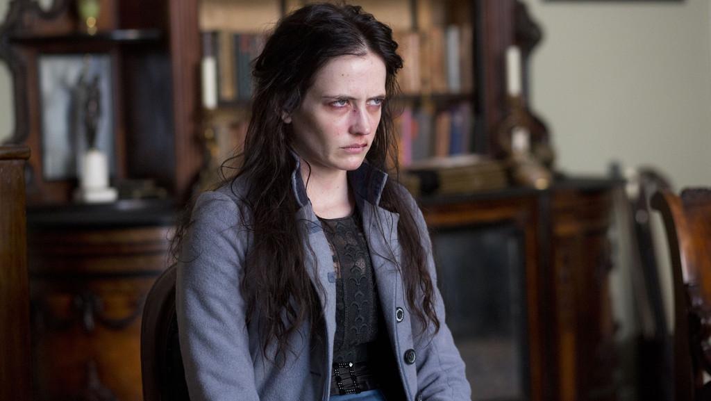 Penny Dreadful (2014-) Zap-penny-dreadful-season-1-episode-5-closer-t-026_zpsjun5zniv