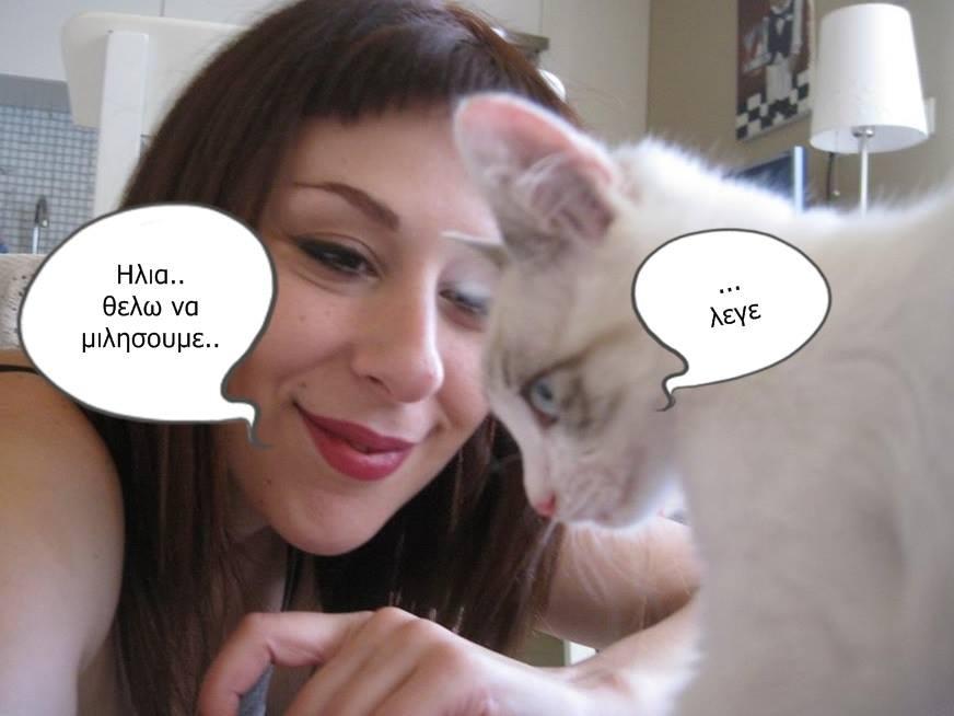 """Οι """"μαύρες"""" σκέψεις μιας γάτας... Μήπως η γάτα έχει κάτι να μας πει; - Σελίδα 18 1_zpseb743ff4"""