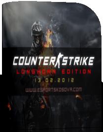 Counter-Strike 1.6 LH 2012 - Poate cel mai bun CS Asa-1