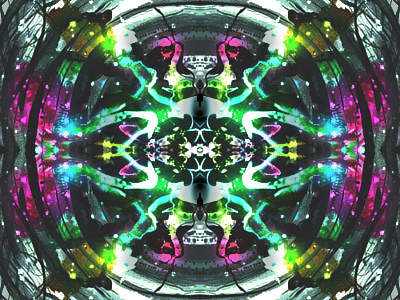 Algo abstracto muy raro Firmaabstracta2