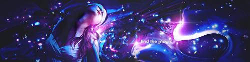 Find the magic Firmawhitegirl