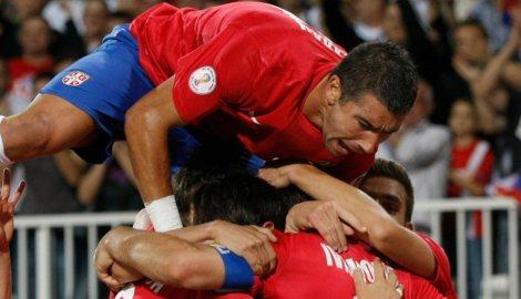 """Fudbalska reprezentacija Srbije - """"Orlovi"""" 272521_srbijavels110912-rasfoto-marko-metlas34_f"""