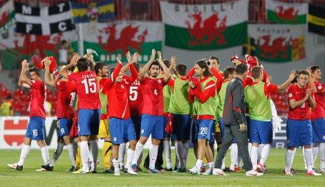 """Fudbalska reprezentacija Srbije - """"Orlovi"""" 272529_srbijavels110912-rasfoto-marko-metlas3101_ig"""