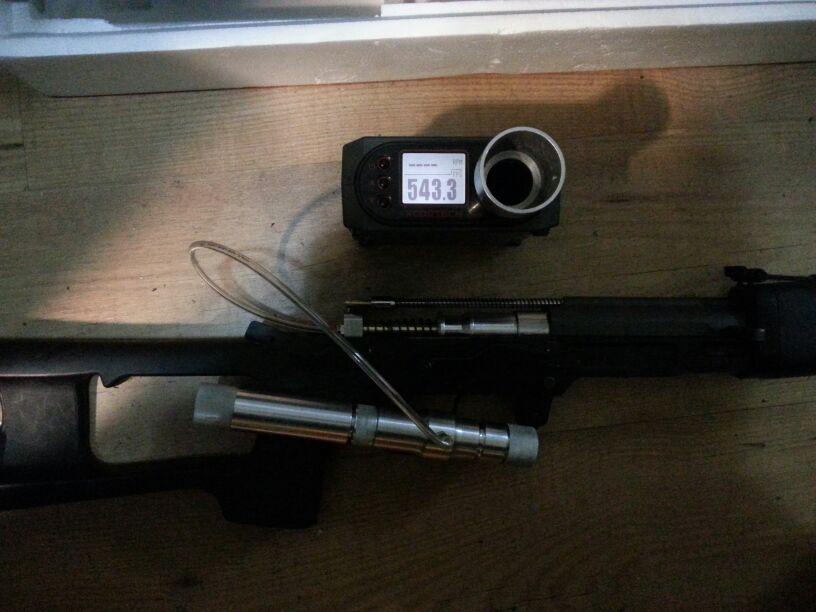Mancraft España, Kits y reguladores de Co2 para réplicas de muelle y AEG - Página 2 IMG-20131215-WA0009_zpse92fcaec