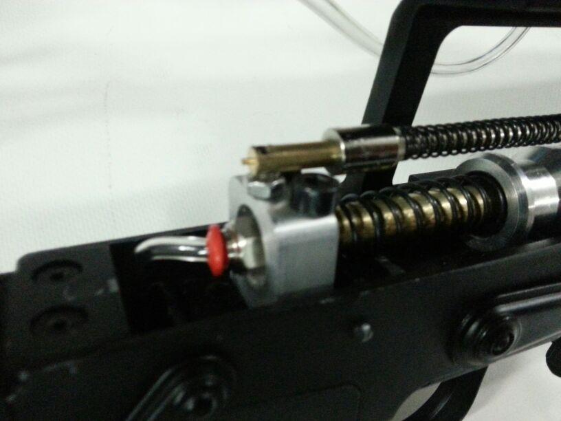 Mancraft España, Kits y reguladores de Co2 para réplicas de muelle y AEG - Página 2 IMG-20131216-WA0011_zpsb4efcdc1