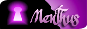 Menthus