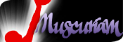 Muscuriam