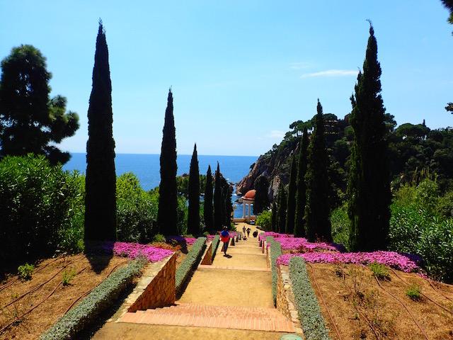 Un paseo por el jardín botánico Mar i Murtra de Blanes. P4248562_zps8w9rjxnb