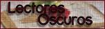 AFILIATE A LECTORES OSCUROS Banner