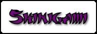 Moderador Shinigami