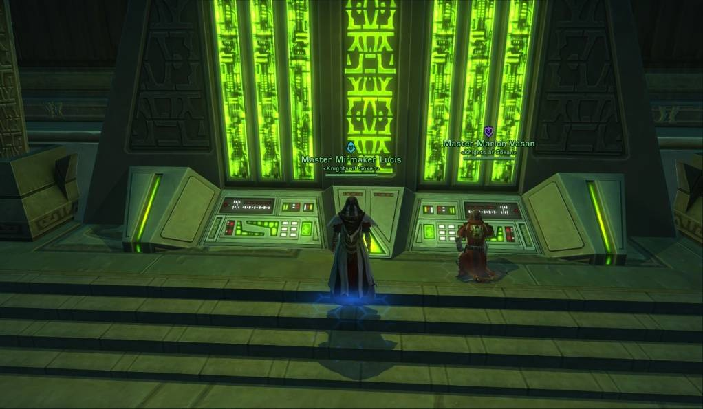 Report on the ocurrences on Voss... Screenshot_2012-07-20_20_03_28_534179