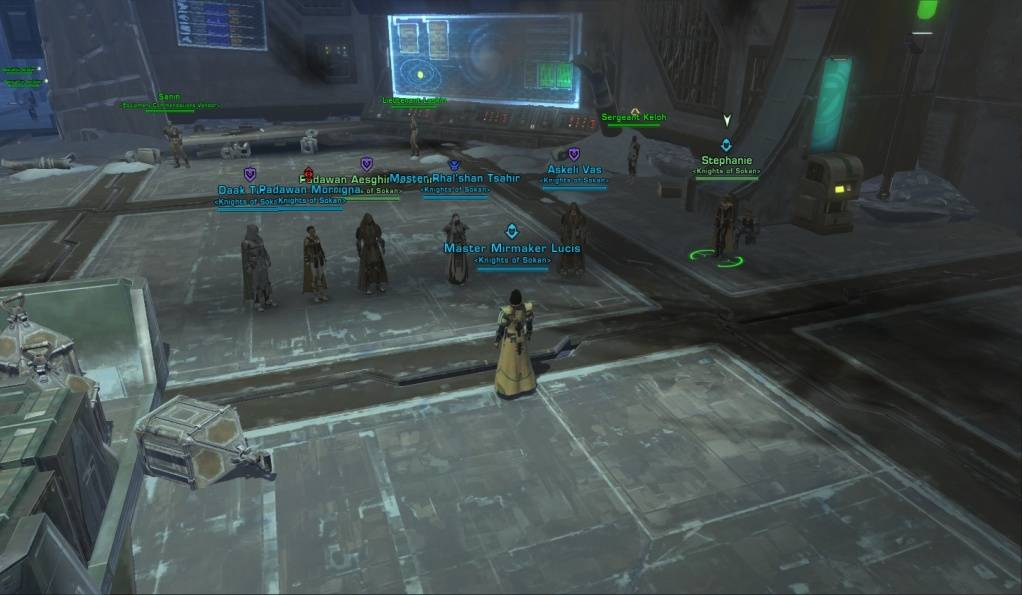 Knights of Sokan Role Play event Wednesday 7/25/12 8pm EST Screenshot_2012-07-25_20_31_09_470703