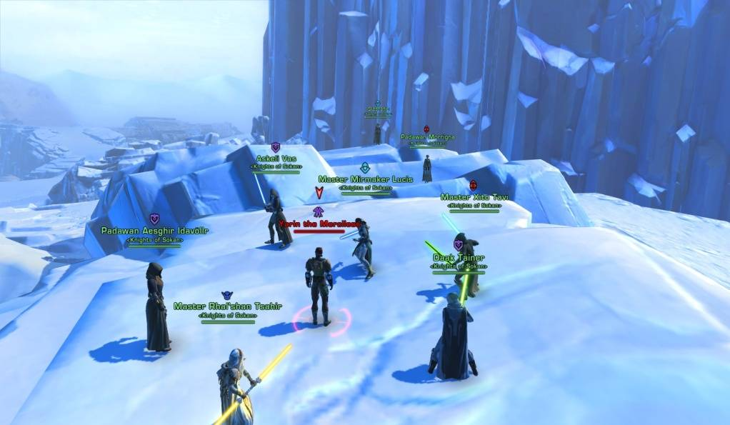 Knights of Sokan Role Play event Wednesday 7/25/12 8pm EST Screenshot_2012-07-25_21_16_10_681640