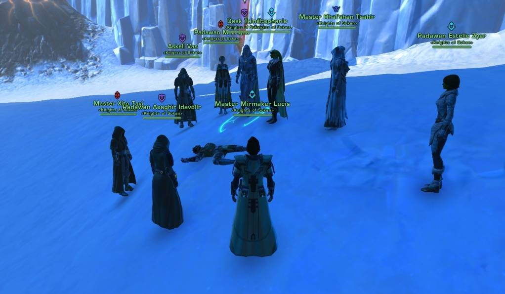 Knights of Sokan Role Play event Wednesday 7/25/12 8pm EST Screenshot_2012-07-25_21_35_53_107421