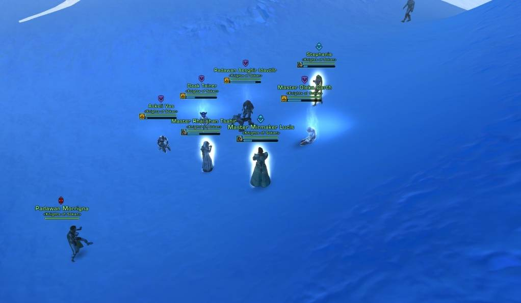 Knights of Sokan Role Play event Wednesday 7/25/12 8pm EST Screenshot_2012-07-25_22_38_44_088867