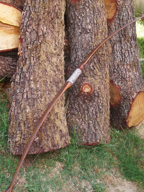 Tradicionalno strelicarstvo - izrada lukova  - Page 2 IMG_0018