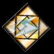 Concurso creación de Medallas ElectricBadgeByCriss2-1