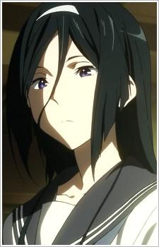 [Hyouka] Fuyumi Irisu 169537_zps14d129d7