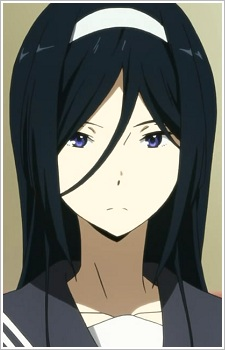 [Hyouka] Fuyumi Irisu 171169_zpsfe147e2e