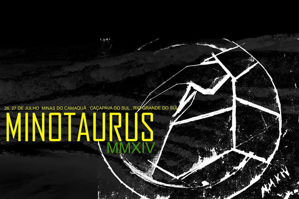 Operação Minotaurus MMXIV ! 26 e 27 de julho de 2014 1897807_225867417605203_1173597356_n_zps14848f9a