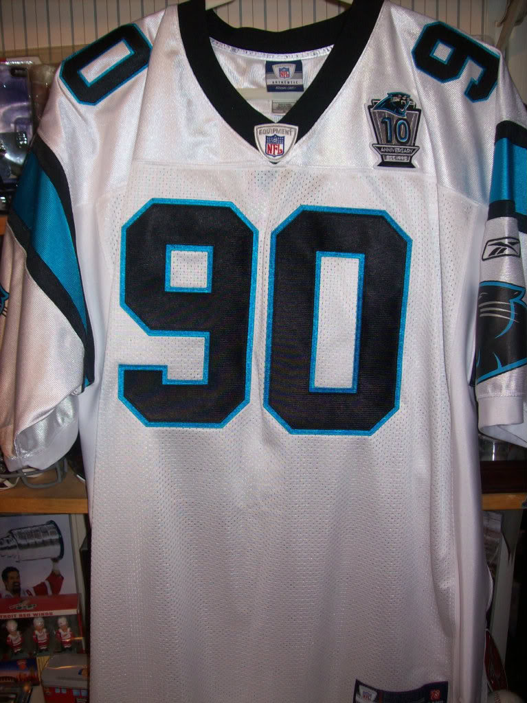 Is my Aaron Brooks Jersey Authentic?  - Page 2 100_0982